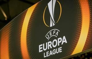 Лига Европы: на кого может попасть «Шахтер»?