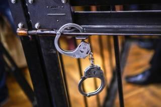 Отморозок изнасиловал маленького мальчика в Николаеве