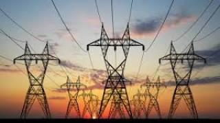 Герус добился своего: импорт российской электроэнергии восстановлен, — СМИ