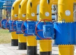 В «Нафтогазе» рапортуют о громком успехе в переговорах с РФ по транзиту газа