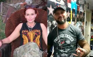 Убийство Павла Шеремета: названы имена пяти подозреваемых