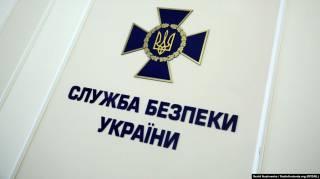 Больше половины предполагаемых убийц Шеремета работали на СБУ, - Кива