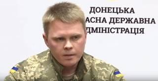 Замглавы СБУ Куць знает, кто на самом деле убил майдановцев Жизневского и Нигояна, - Шарий