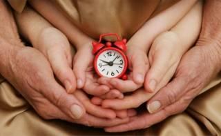 Ученые сделали всех, кто живет дольше 38 лет, долгожителями