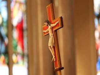 В Церкви напомнили, что пророчество Христа о гонениях на христиан действует во все времена