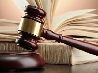 Верховный Суд запретил вносить изменения в названия религиозных организаций УПЦ
