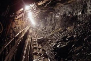 Обвал на китайской шахте привел к многочисленным жертвам