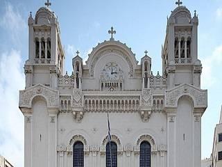 Священники Александрийской Церкви просят Патриарха Феодора пересмотреть решение о признании ПЦУ