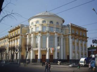 Один из областных советов Украины потребовал запретить продажу земли