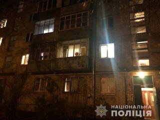 Тихий ужас: в Харькове семья отравилась газом, погиб крошечный ребенок