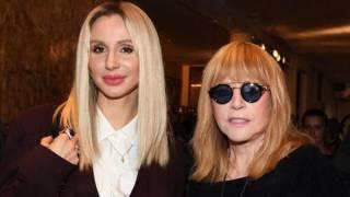 «Даже Орбакайте так не похожа»: росСМИ назвали украинскую певицу дочерью Пугачевой