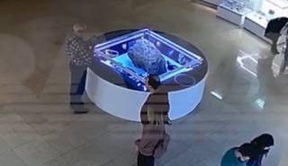 С известным российским метеоритом произошла какая-то «чертовщина»