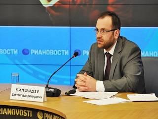 В РПЦ назвали «правовым беспределом» захват храма УПЦ на Франковщине