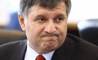 Эксперты вдруг резко стали обсуждать премьерские перспективы Авакова