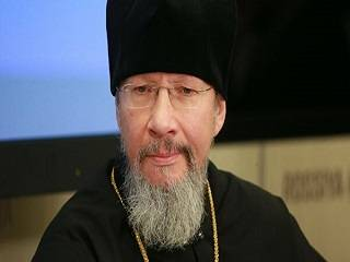 Стало известно, когда состоится Всеправославное совещание в Аммане