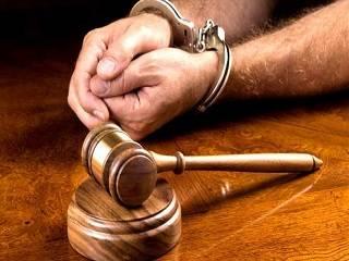 Преступников, которые напали на дом священника УПЦ, приговорили к 11 и 14 годам тюрьмы