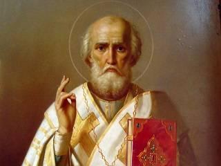 В Церкви рассказали, чему каждый должен научиться у святого Николая
