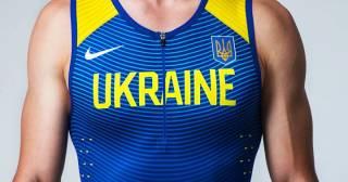 Украинским легкоатлетам перекрыли финансирование. Подготовка к Олимпиаде сорвана