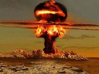 В УПЦ опровергли пророчество о скорой третьей мировой войне
