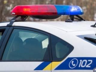 В столичном Гидропарке киллер застрелил водителя «Тойоты»