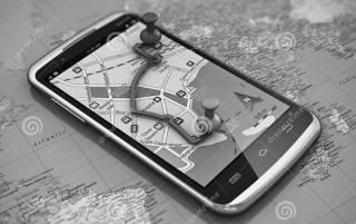 Можно ли жить без GPS?