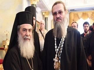 Иерусалимский Патриарх объяснил, почему важно сохранить единство Православия
