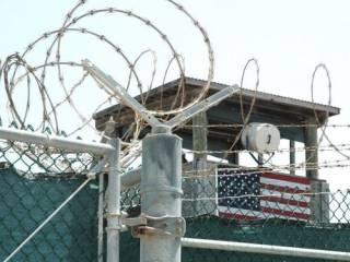 Американец получил пожизненный срок за кражу кошелька с девятью долларами