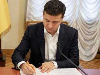 Зеленский «дал добро» на импорт электроэнергии из России