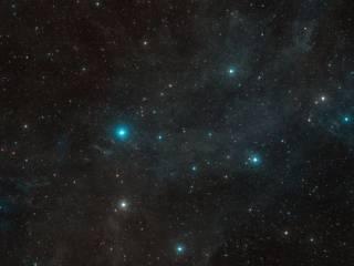 Ученые обнаружили самоисчезающие планетные системы