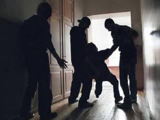 В Одессе лицеисты пытали 11-летнего мальчика, снимая все на видео