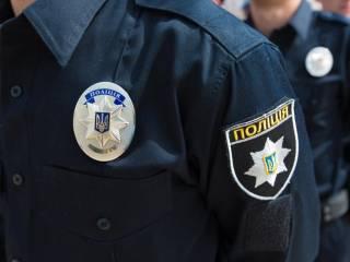В Кривом Роге подсудимый напал на полицейских прямо в зале суда