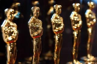 Названы фавориты премии Оскар-2020