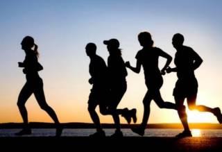 Американские онкологи заявили о вреде чрезмерной физической активности