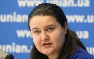 Министр с миллионами, скандальным мужем и спорным заработком: Оксана Маркарова влипла в очередной скандал
