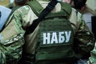 Детективы НАБУ и СБУ нагрянули с обысками в «Администрацию морских портов Украины»