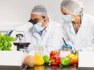 Ученые перечислили продукты, защищающие от рака кишечника