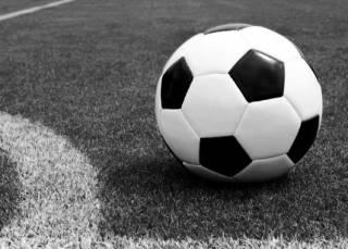 Провожая футбольный 2019-й