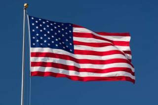 В США зафиксирован сильнейший демографический кризис