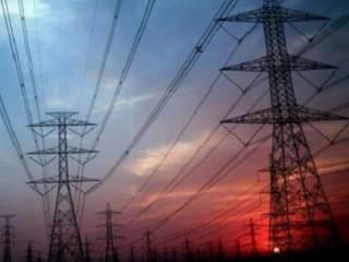 Инициированный Герусом импорт электроэнергии из Беларуси и РФ лишил энергетиков и шахтеров 3500 рабочих мест, - СМИ