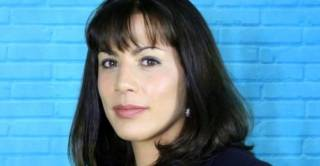Американская актриса зарезала собственную мать