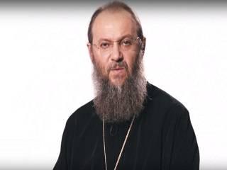 Митрополит Антоний рассказал, почему ПЦУ является неканоничной и какие каноны нарушил Фанар