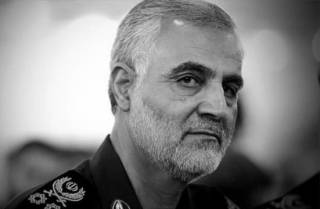 «Бросил динамитную шашку в бочку с порохом»: США по приказу Трампа уничтожили второго человека в Иране