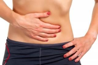 Как согнать жир с живота? Появился гениальный научный совет