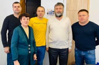 Сразу несколько селян заявили свои права на матрас с деньгами, который случайно нашелся на свалке под Одессой