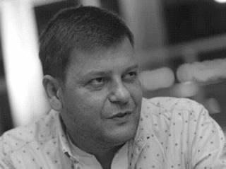 В Москве умер антимайдановец, из-за которого СБУ вернула в Киев белорусский самолет
