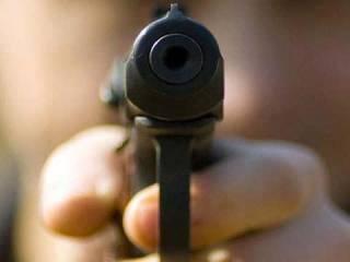 В Ровно две компании устроили «разборки» со стрельбой