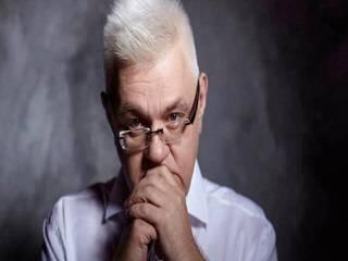 Сивохо заявил, что Церковь может выступить посредником в решении конфликта на Донбассе
