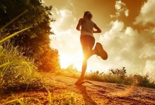 Ученые поведали, как «хорошие привычки» продлевают нашу жизнь сразу на десяток лет