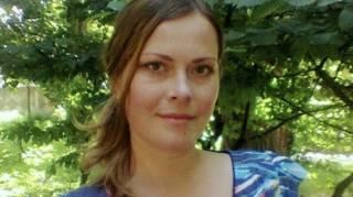 На Буковине чиновницу уволили и внесли в базу «Миротворца» за комментарий в Facebook