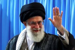 Стало известно, кто заставил Иран признать свою вину в крушении украинского Boeing